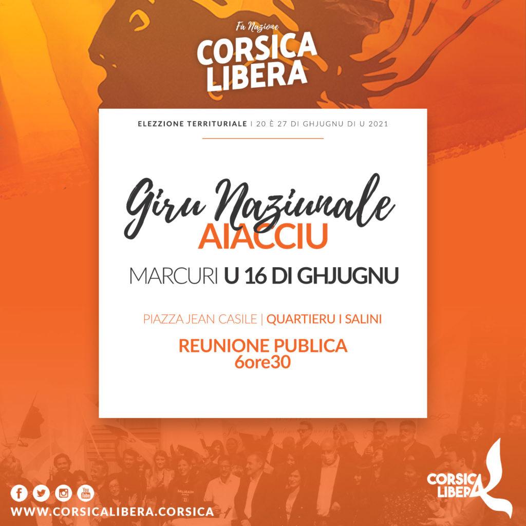 Reunione_girunaziunale_aiacciu_16062021