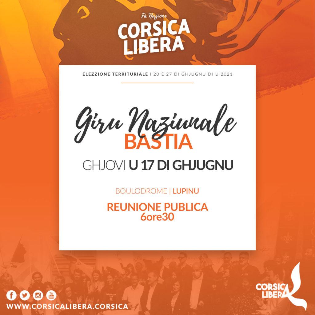 Reunione_girunaziunale_bastia_17062021